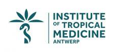 Logo of Institute of Tropical Medicine